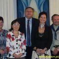 Oceneni-dobrovolnych-pracovniku-2012-002