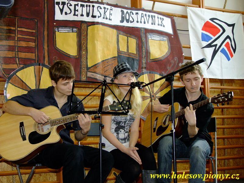Vsetulske-Dostavnik-2012-015
