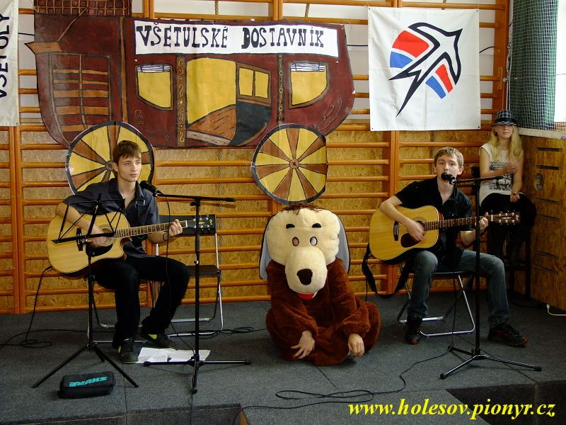 Vsetulske-Dostavnik-2012-016