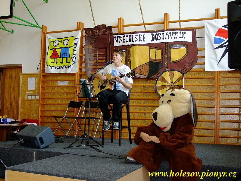 Vsetulske-Dostavnik-2012-017