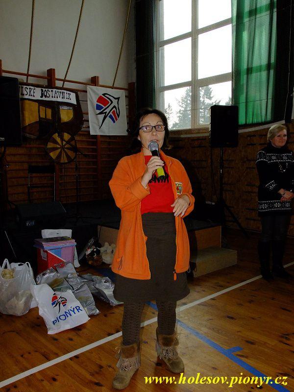 Vsetulske-Dostavnik-2012-026
