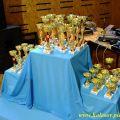Sedmikvitek-tanec-2012-002