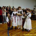 Sedmikvitek-tanec-2012-010