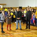 Sedmikvitek-tanec-2012-013