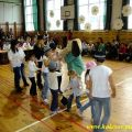 Sedmikvitek-tanec-2012-015