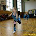 Sedmikvitek-tanec-2012-023