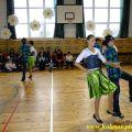 Sedmikvitek-tanec-2012-027