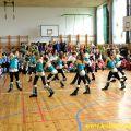 Sedmikvitek-tanec-2012-036