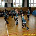 Sedmikvitek-tanec-2012-037