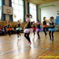 Sedmikvitek-tanec-2012-042