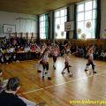 Sedmikvitek-tanec-2012-044
