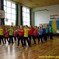 Sedmikvitek-tanec-2012-045