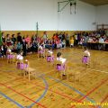 Sedmikvitek-tanec-2012-048