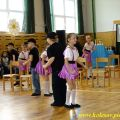 Sedmikvitek-tanec-2012-049