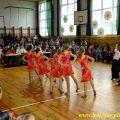 Sedmikvitek-tanec-2012-052