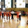 Sedmikvitek-tanec-2012-053