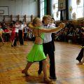 Sedmikvitek-tanec-2012-063