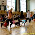 Sedmikvitek-tanec-2012-086