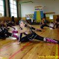 Sedmikvitek-tanec-2012-095