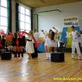 Sedmikvitek-tanec-2012-102