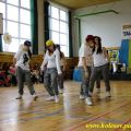 Sedmikvitek-tanec-2012-110