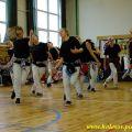 Sedmikvitek-tanec-2012-112