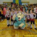 Sedmikvitek-tanec-2012-143
