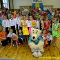 Sedmikvitek-tanec-2012-145