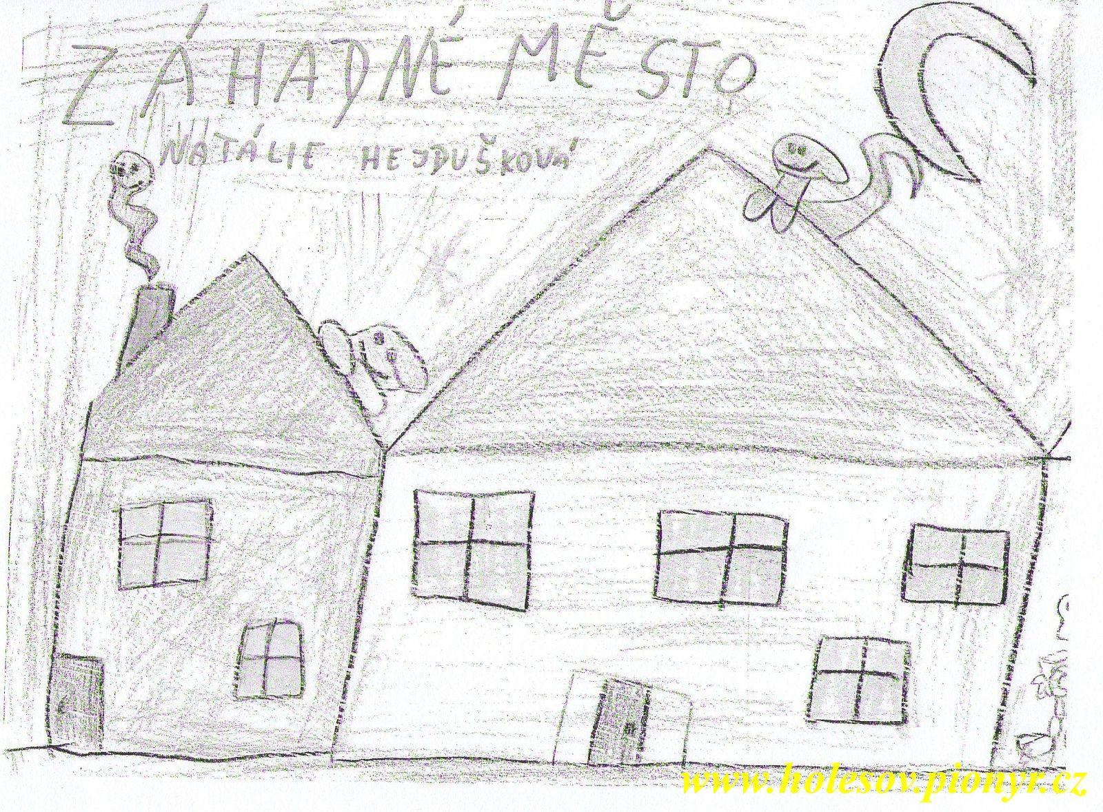 Hejduskova-Natalie-1-KATEGORIE-proza-1-misto_01