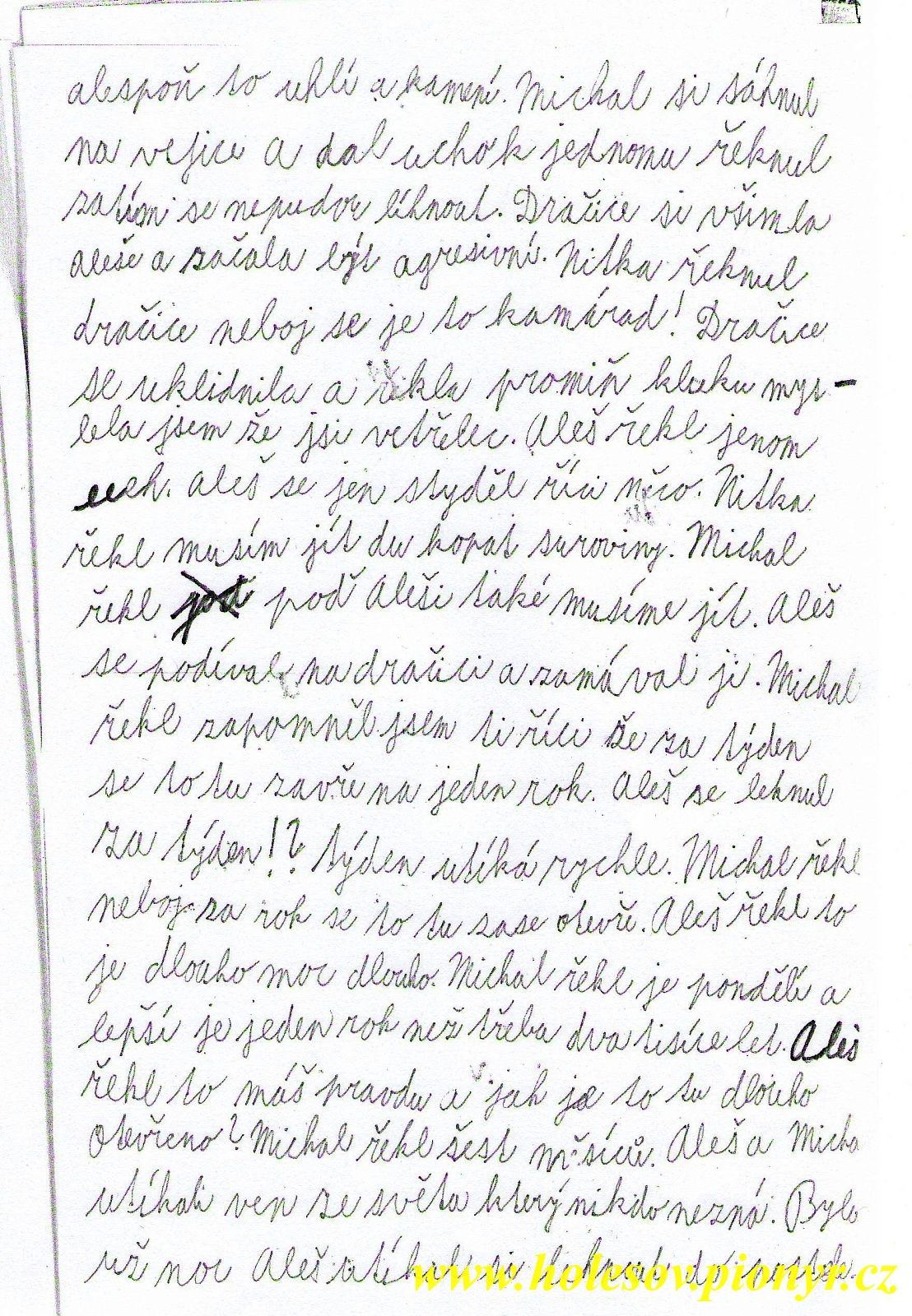 Hejduskova-Natalie-1-KATEGORIE-proza-1-misto_06