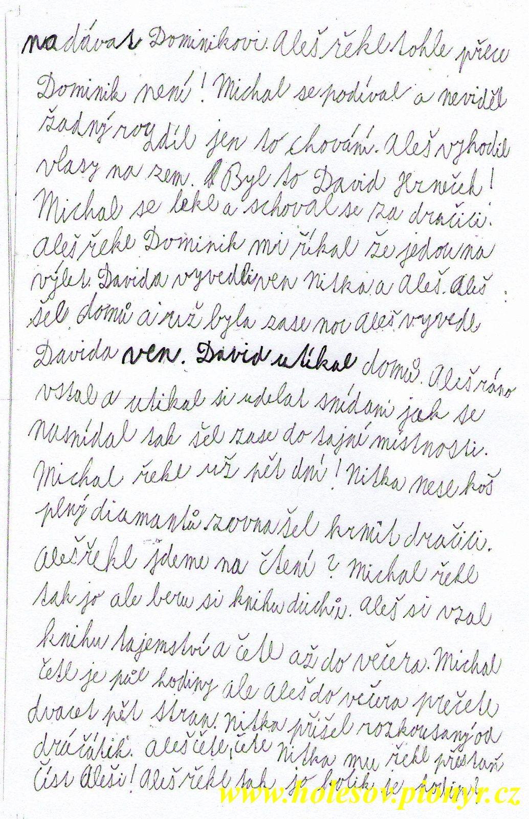 Hejduskova-Natalie-1-KATEGORIE-proza-1-misto_09