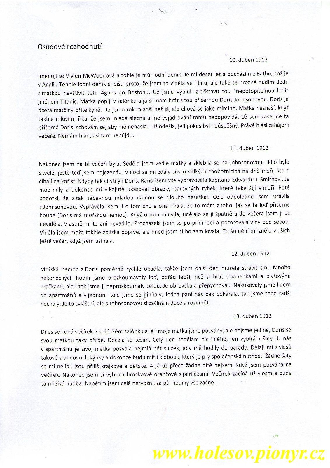 Martincova-Eliska-3-KATEGORIE-3-misto-1