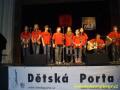 ledova-praha-2011-001