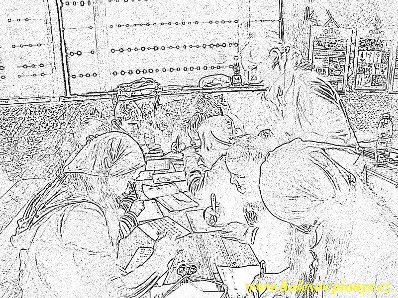 Osadnici-noveho-sveta-2012-011
