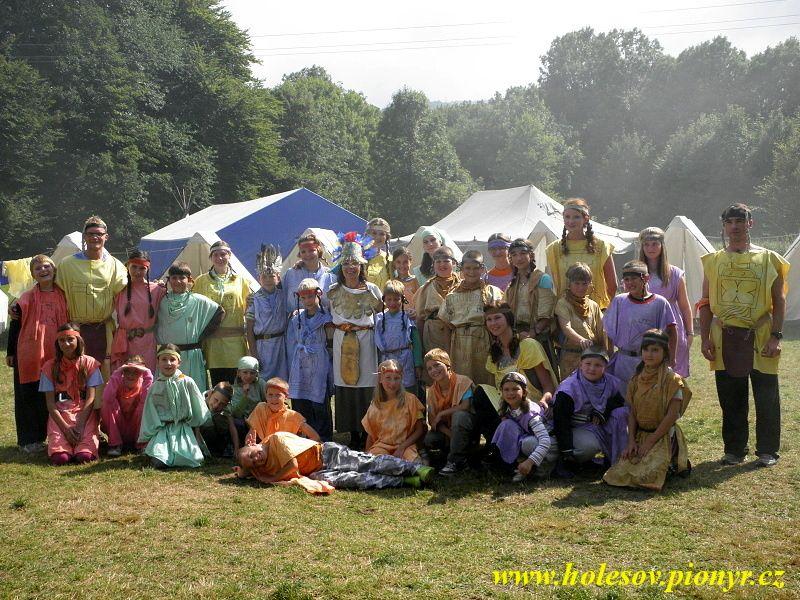 Osadnici-noveho-sveta-2012-025
