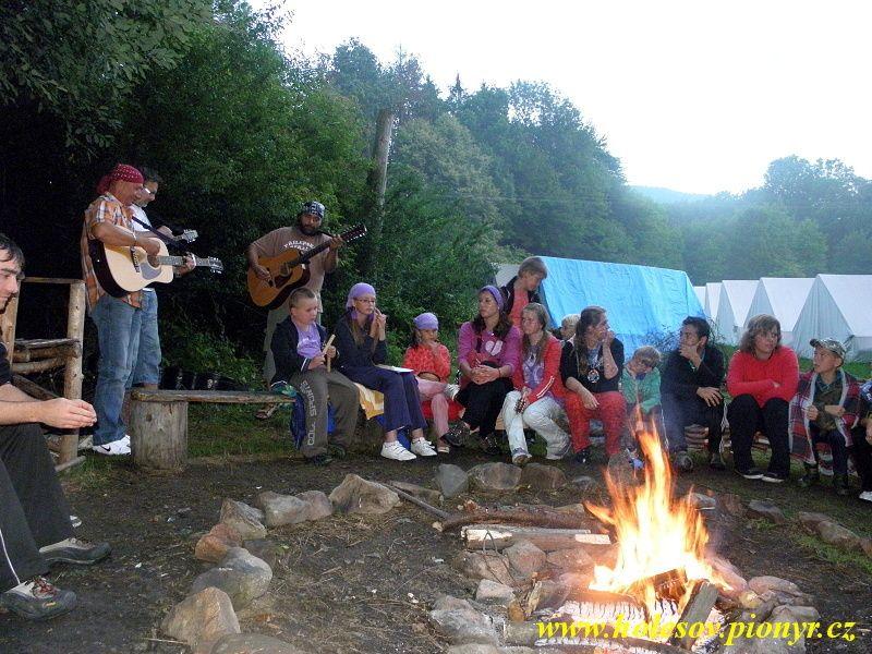 Osadnici-noveho-sveta-2012-045