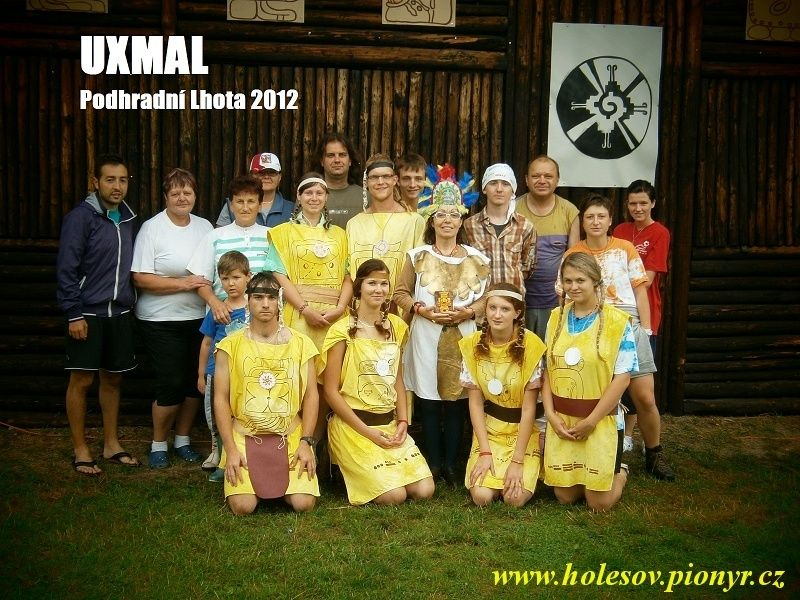 Uxmal-2