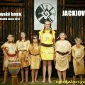 Skupinka-Jackiove