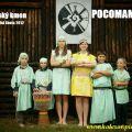 Skupinka-Pocomamove