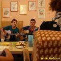 Potaborove-setkani-2013-004