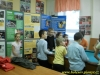 putovni-vysatava-pionyra-v-holesove-2011-004