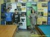 putovni-vysatava-pionyra-v-holesove-2011-005