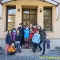vikendovka-podzim-2012_1