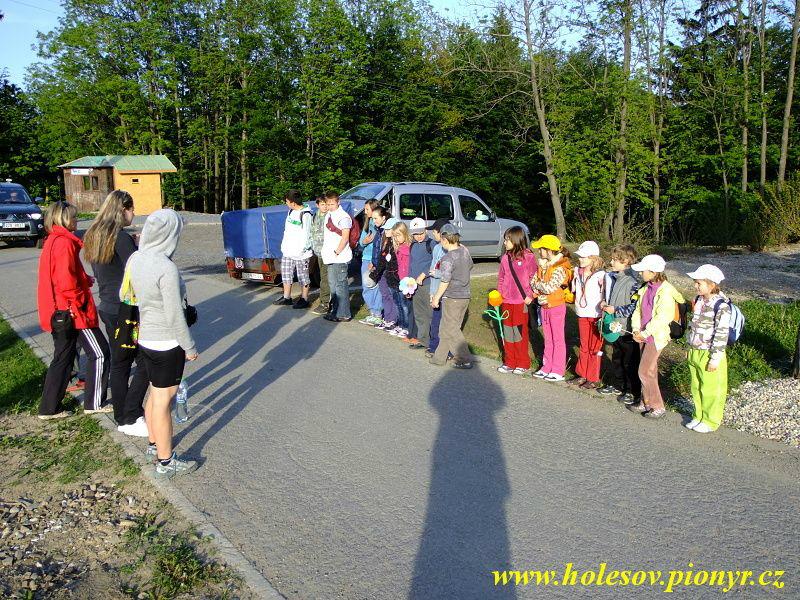 smouli-honba-za-pokladem-2012-005