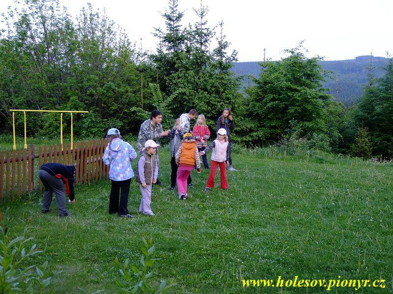 smouli-honba-za-pokladem-2012-006