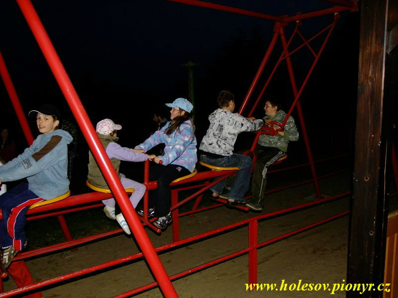 smouli-honba-za-pokladem-2012-009