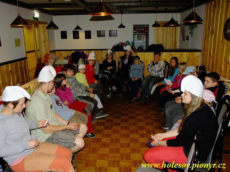 smouli-honba-za-pokladem-2012-011