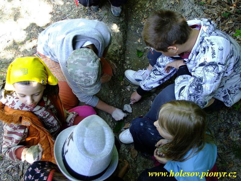 smouli-honba-za-pokladem-2012-016