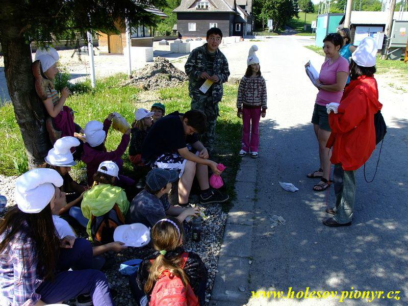 smouli-honba-za-pokladem-2012-048