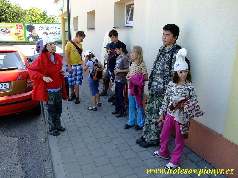 smouli-honba-za-pokladem-2012-052